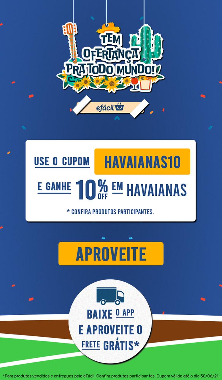 havaianas10