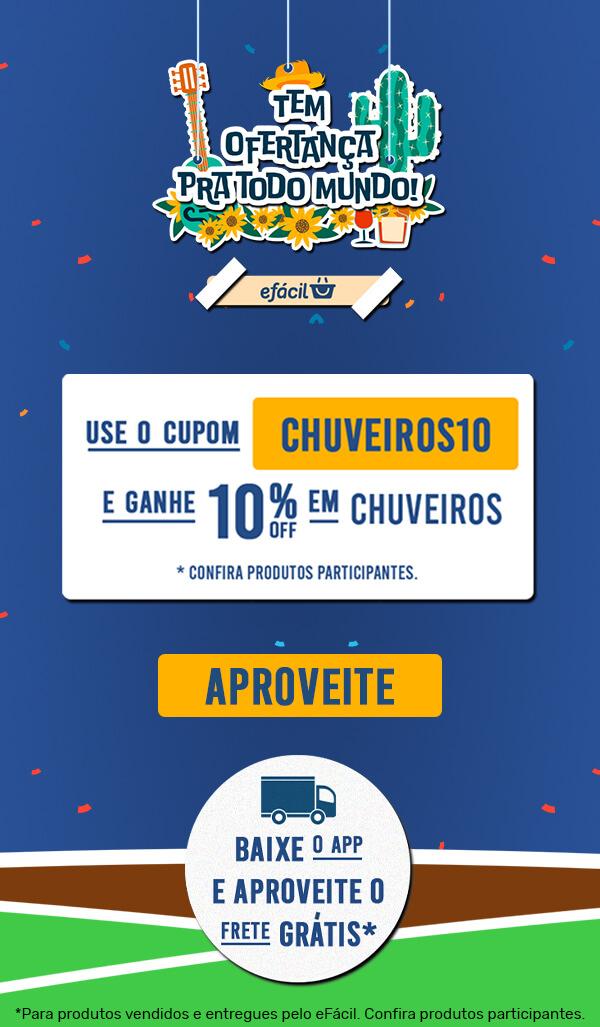 chuveiros10