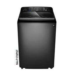 Máquina de Lavar Roupas 17Kg Panasonic