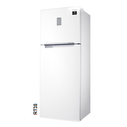 Geladeira/Refrigerador Samsung