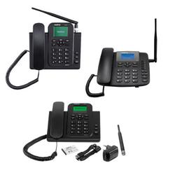 Telefone Celular Fixo Intelbras