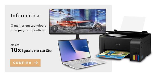 BANNER 5 -Informática