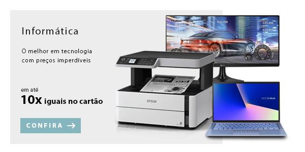 BANNER 1 - Informática
