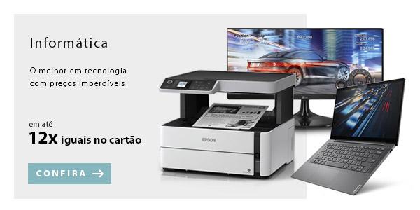 BANNER 5 - Informática