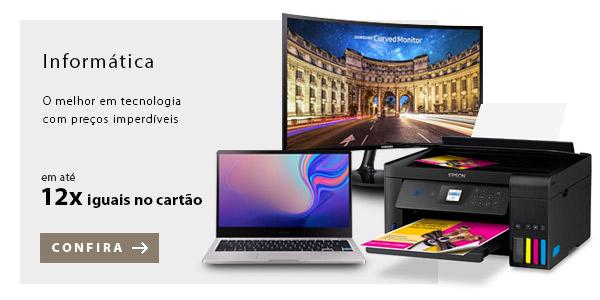 BANNER 2 - Informática