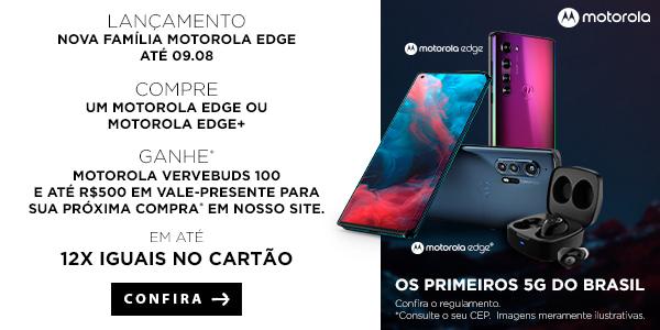 BANNER 9- Moto Edge