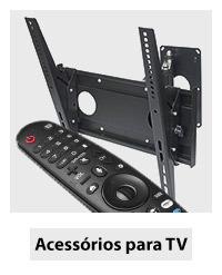 Acessórios TV