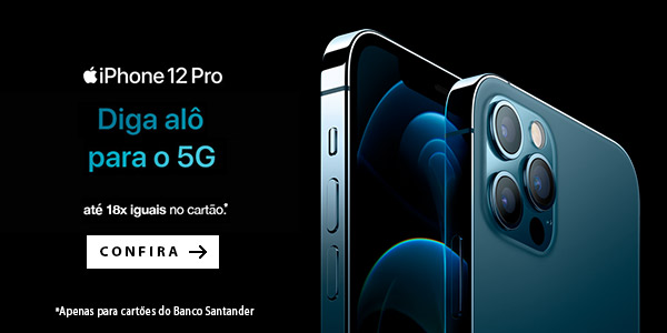BANNER 4 - iPhone 12 Pro Max