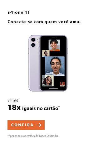 PRODUTO 8 - iPhone 11