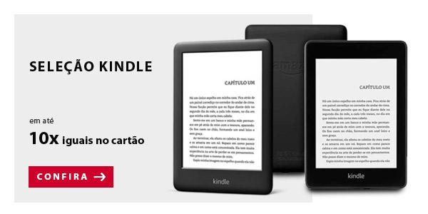 BANNER 8 - Seleção Kindle