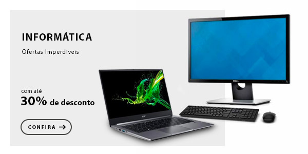 BANNER 6 - Informatica