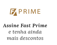Fast Prime