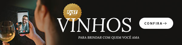 BANNER Vinhos - Categorinha Vinhos