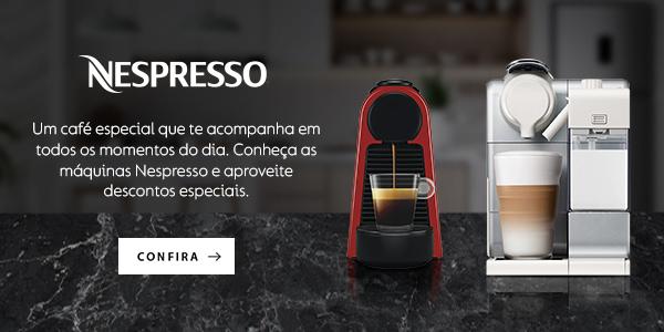 BANNER 9 - Nespresso OL