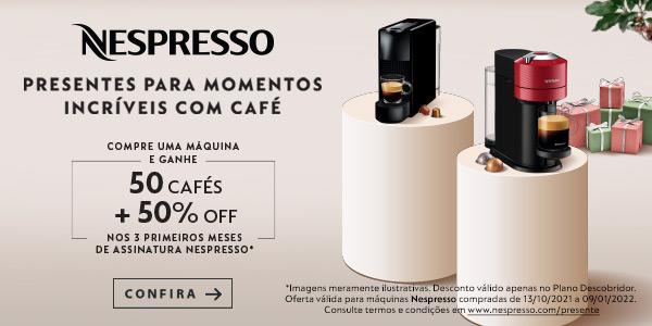 BANNER 9 - Nespresso Vertuo