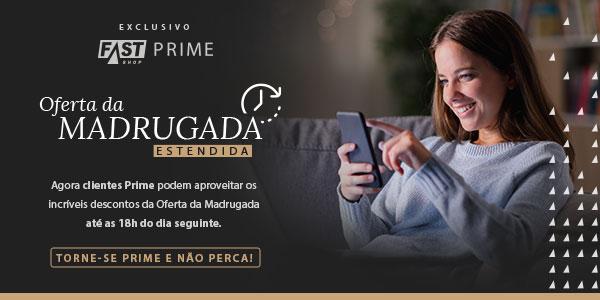 BANNER_Madrugada - Prime 21