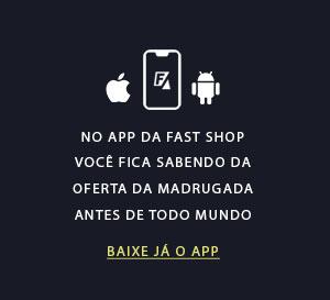Baixe Já o App