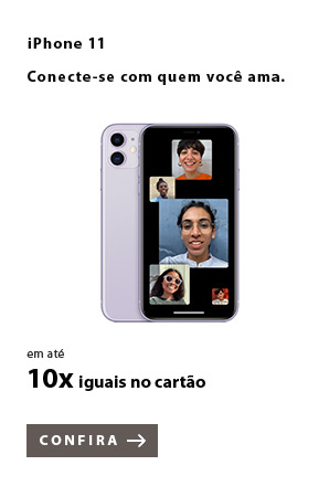 PRODUTO 1- iPhone 11