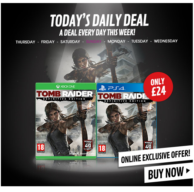 https://static.cdn.responsys.net/i2/responsysimages/game/contentlibrary/2013_14wk48/2013_14wk48_daily_deals/2013_14wk48_Daily_Deals_Sunday/game_DailyDeals_Sunday.jpg