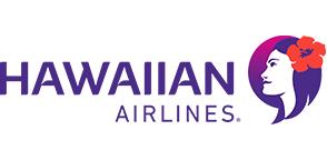 Hawaiian Airlines®