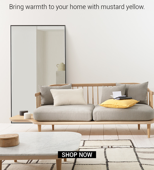 9cb2fe1e You have received this communication due to your subscription to Zara Home  Newsletter and consent to receive the same. You may exercise ...