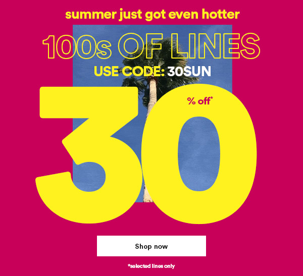 76da7456d Simply Be - 30% off 100s of lines right NOW.