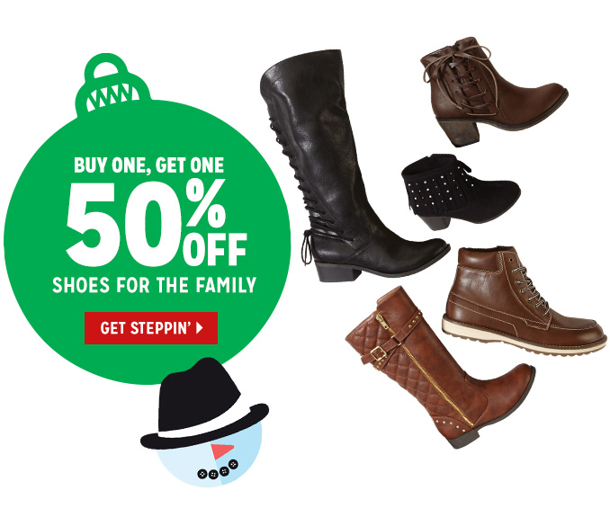 Kmart Coupons. Kmart is a one-stop department store where you can find great deals on clothing, shoes, electronics, furniture, toys, tools, or everything you could need in everyday life.