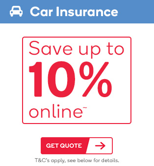 Kogan Car Insurance