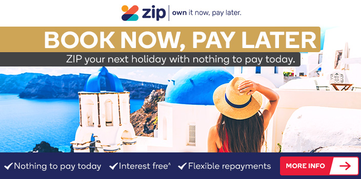 book now pay later cruises