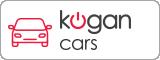 Kogan Cars