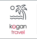 Kogan Travel