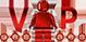 LEGO_MT_TOPNAV_LOGO_VIP_Mobile.png