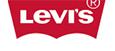 Levi's Online Shop