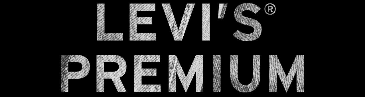 Premium Levi's® To 75Off Get Event Warehouse Up CoeQrxWdB