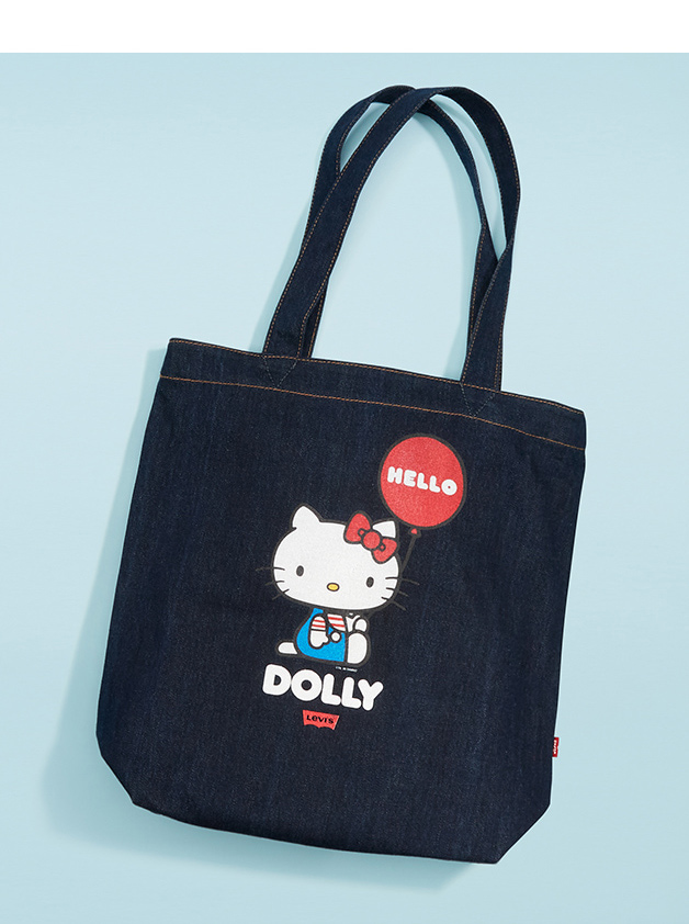 Shop this tote!