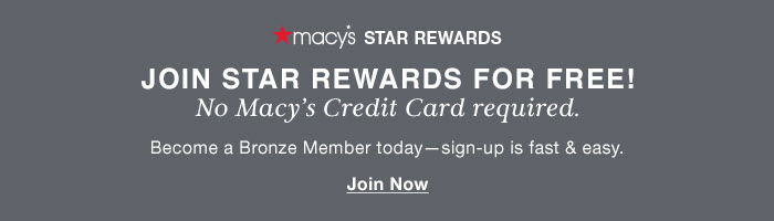 Member-Exclusive Offer!