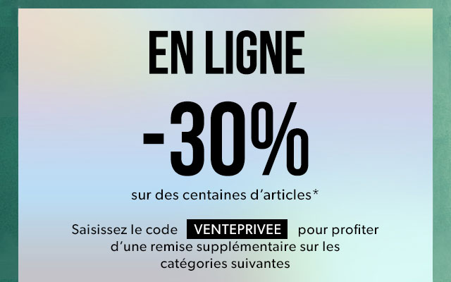 New Look Wk10_2016_fr_private-sales_04