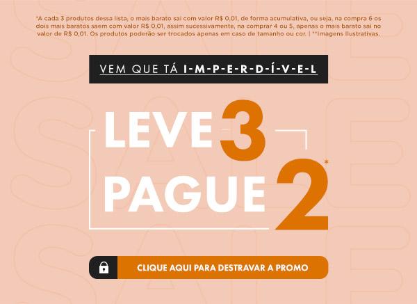 Leve 3, Pague 2