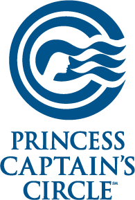 Princess Ship