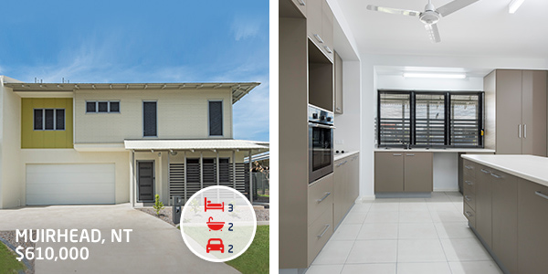 Dha Property For Sale In Sydney