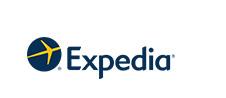 Expedia®