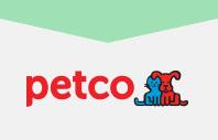 PETCO®