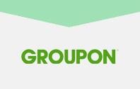 GROUPON®