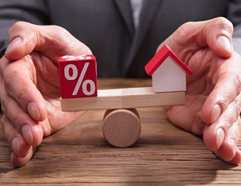 Is It Time To Refi Your Mortgage?