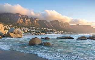 Tailor Made South Africa