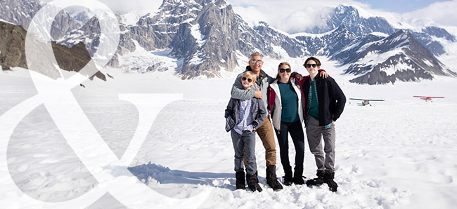 Explore the USA's Most Scenic Winter Wonders