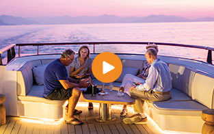 Hear What Guests Say About Cruising with A&K