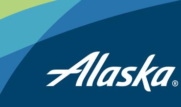 Alaska(R)
