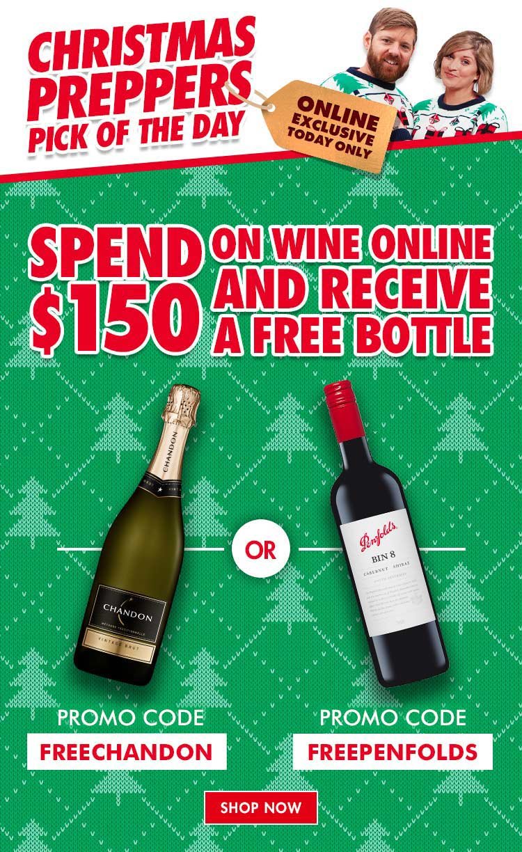 mixedforms.ml is the #1 ranked online wine store, offering a large selection of premium and critically acclaimed wine and wine gifts, including wine clubs, wine .