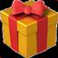 Present emoji